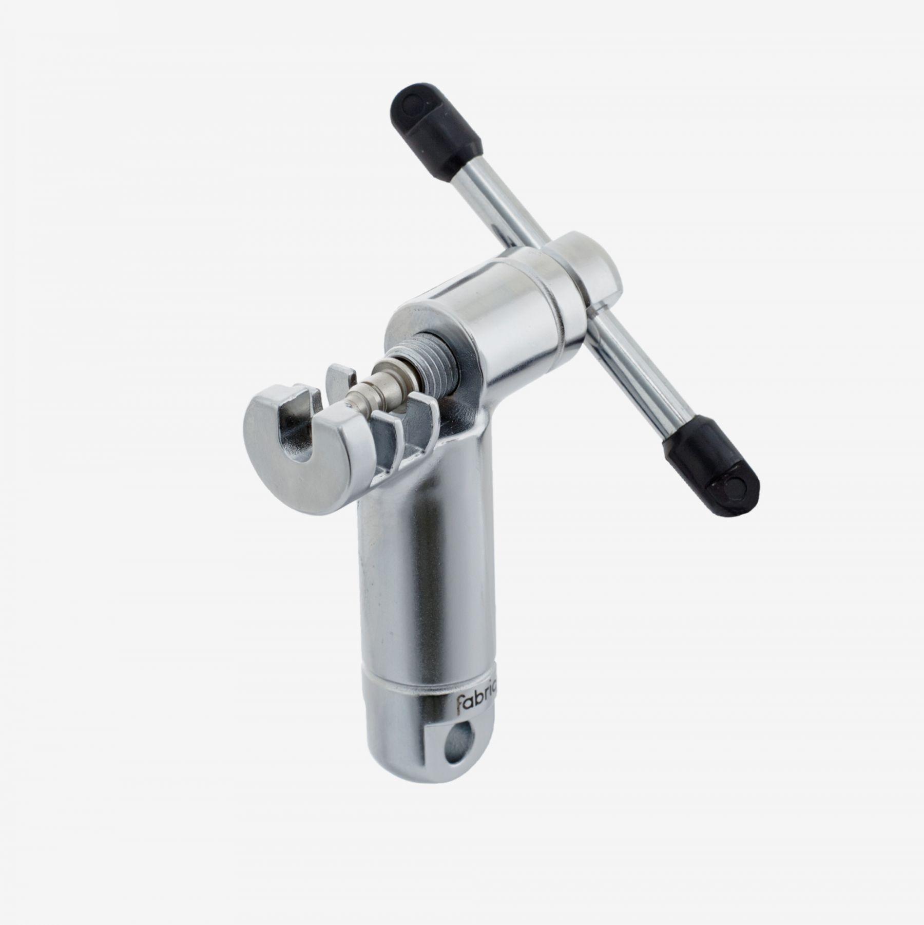 Fabric kædeadskiller mini tool - FP9207U60OS | Chain Tool