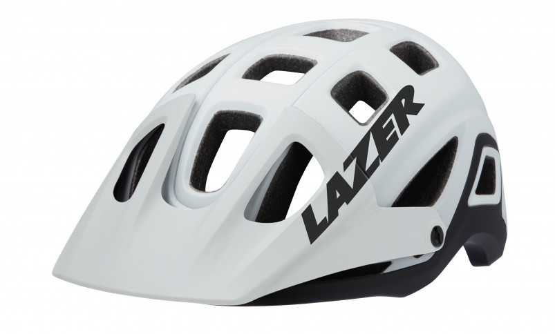 Hjelm Lazer Impala | cykelhjelm