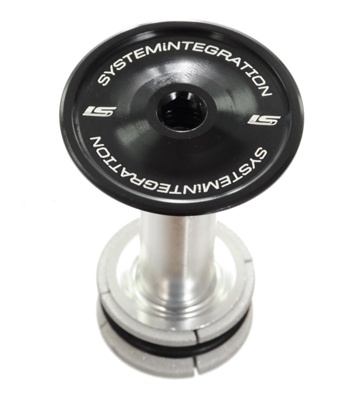 Cannondale SL Compression Plug with Topcap - K35009 | item_misc