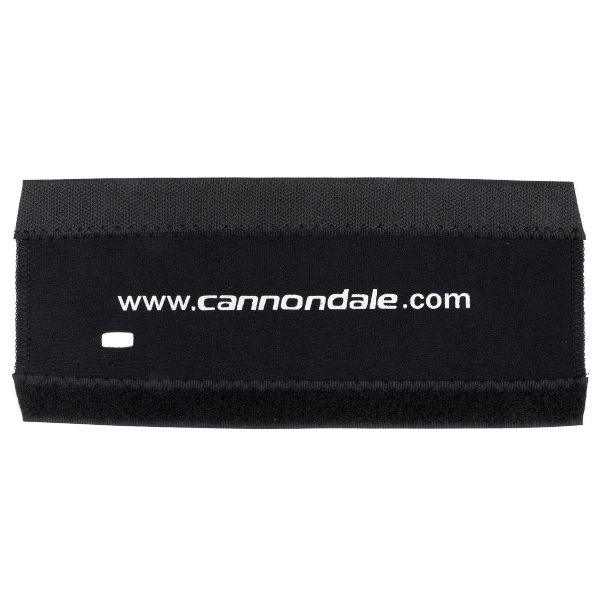 Stelbeskyttelse Neopren Cannondale SM - KF024 | Misc. Mudguards