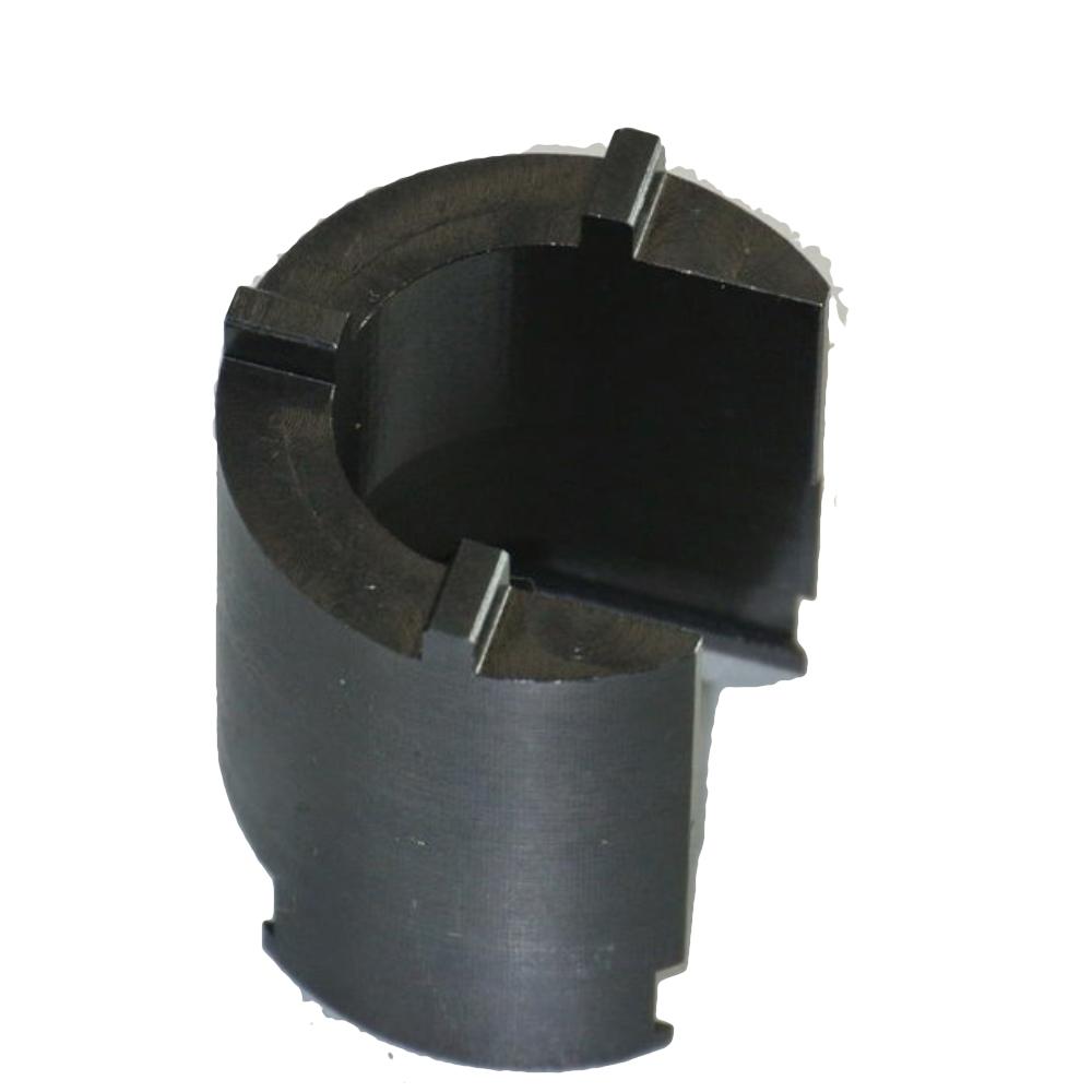 Cannondale Castle Slider Lefty 2.0 40 mm - KH198 | item_misc