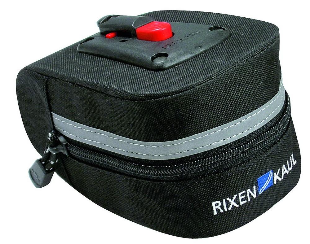 Sadeltaske KlickFIX Micro 40   Saddle bags