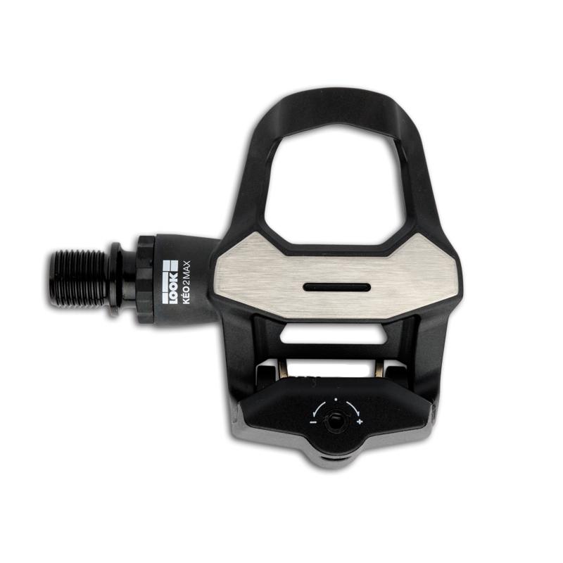 Pedal Look Keo 2 MAX - 8410132750 | Pedals