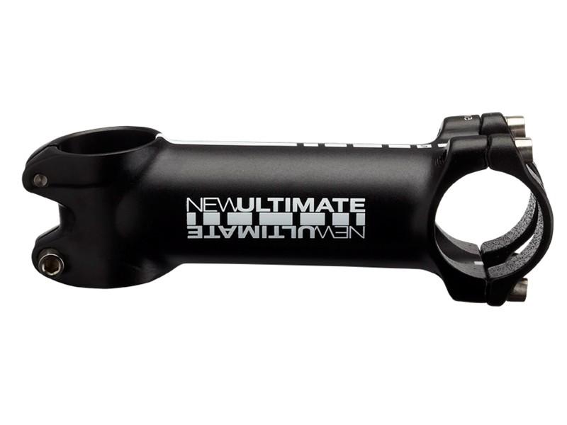 Frempind New Ultimate EVO 7050 Ti Sort | frempind