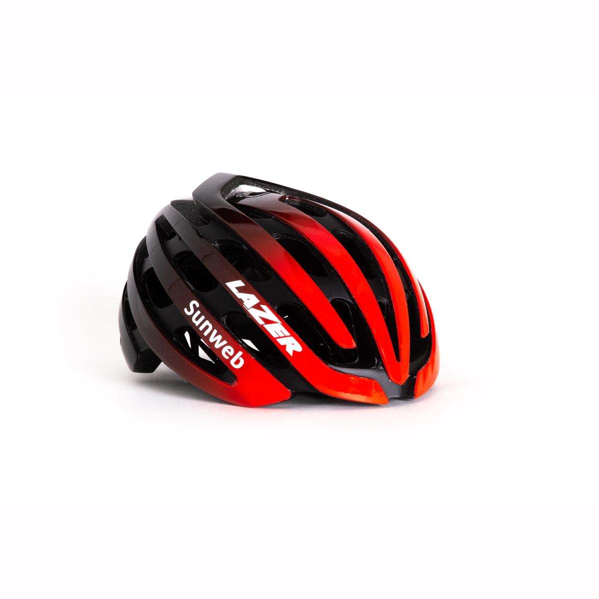 Hjelm Lazer Z1 | cykelhjelm