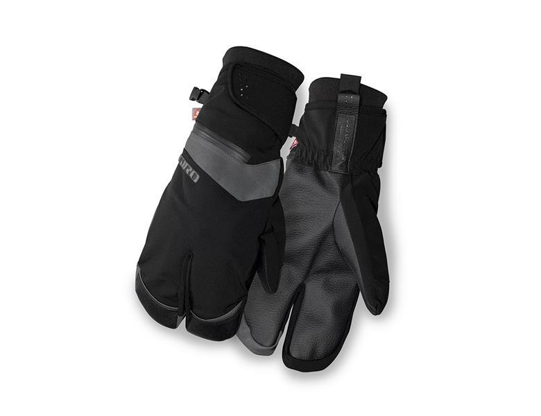 Handske Giro Proof 100 Vinter   Handsker