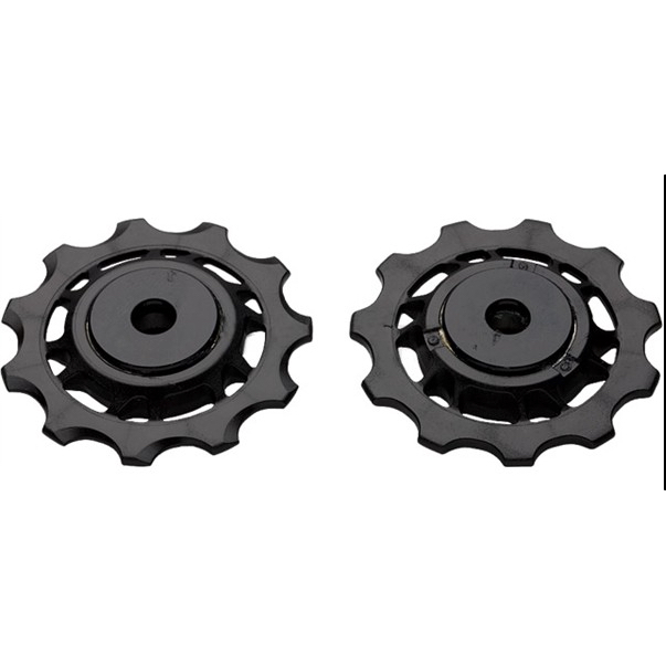 Pulleyhjul SRAM X9/X7 Type 2 11T 10 speed 11.7518.018.001 | Pulley wheels