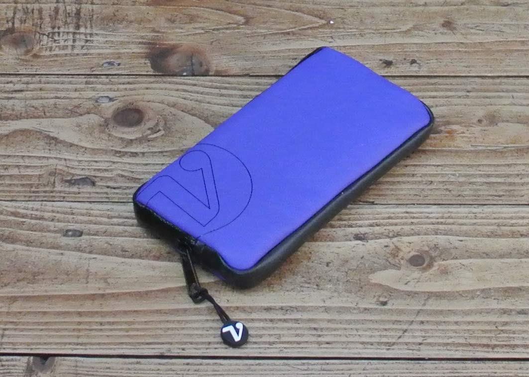 RidePac Premium Edition Purple   item_misc
