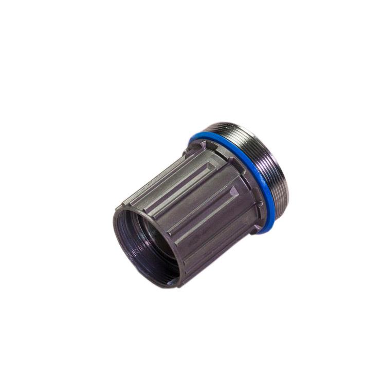 Fulcrum Kassettehus/Body HG 11/10 speed - RM3-122 | Kassettehus
