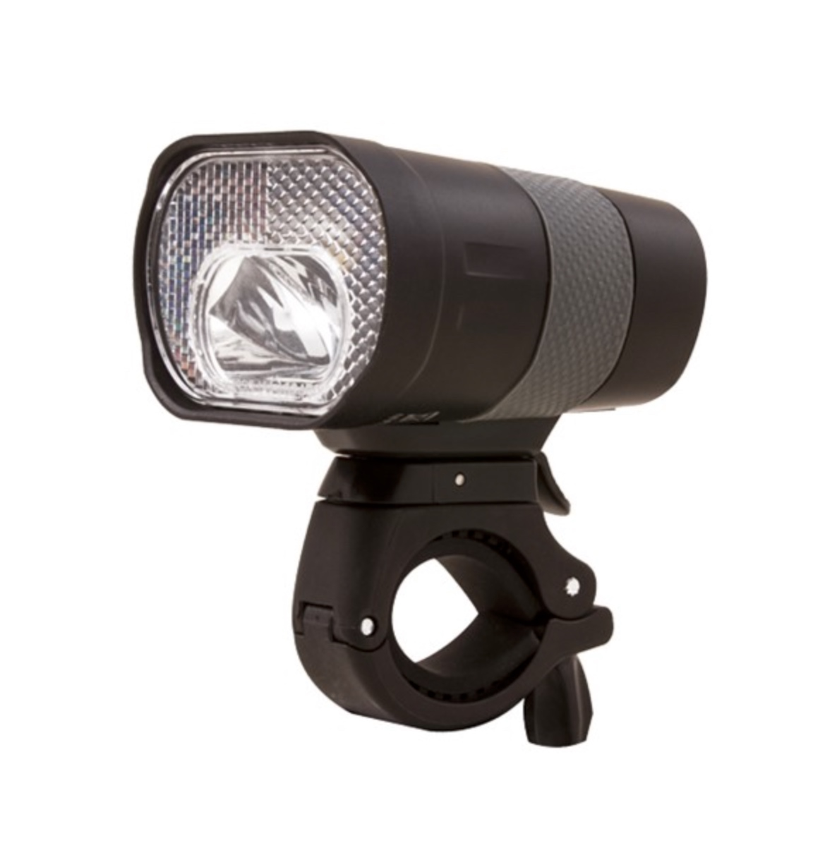 Spanninga Forlygte Axendo 40 USB | cykellygte