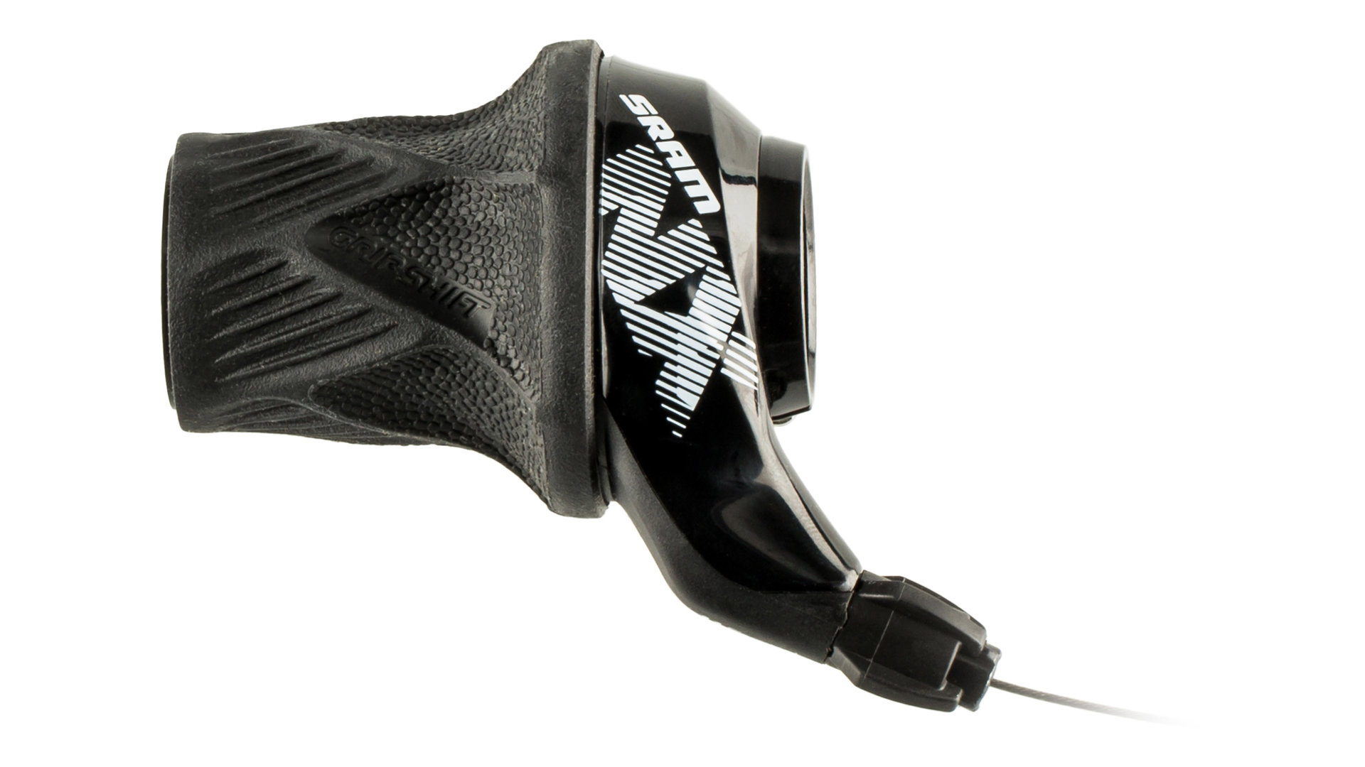 SRAM NX 11 speed GripShift sort 00.7018.292.000 | item_misc