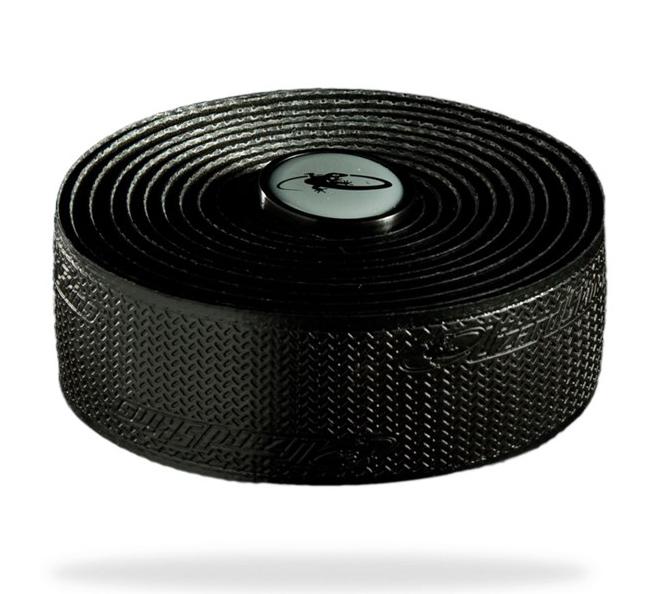 LizardSkins DSP Styrbånd 3,2 mm | Bar tape