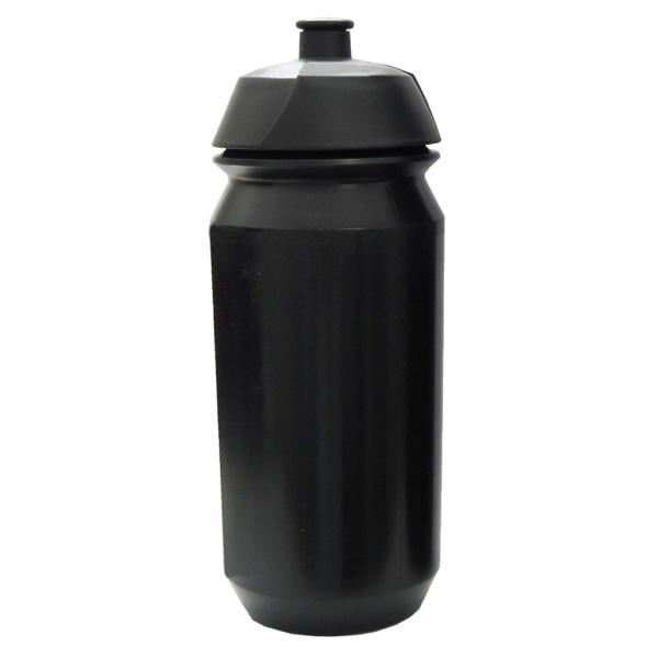 TACX SHIVA flaske 500 ml - sort   Bottles