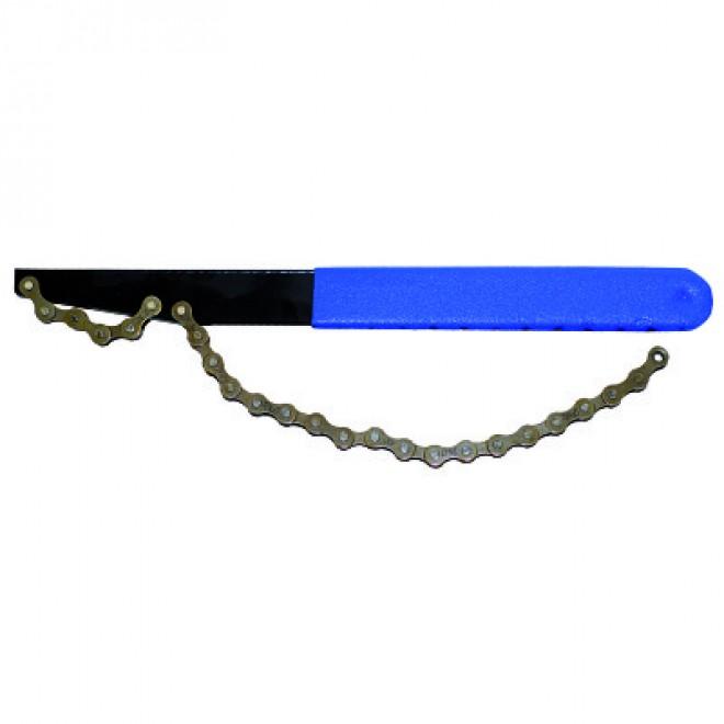 Frikransholder med kæde - 880421 | Chains