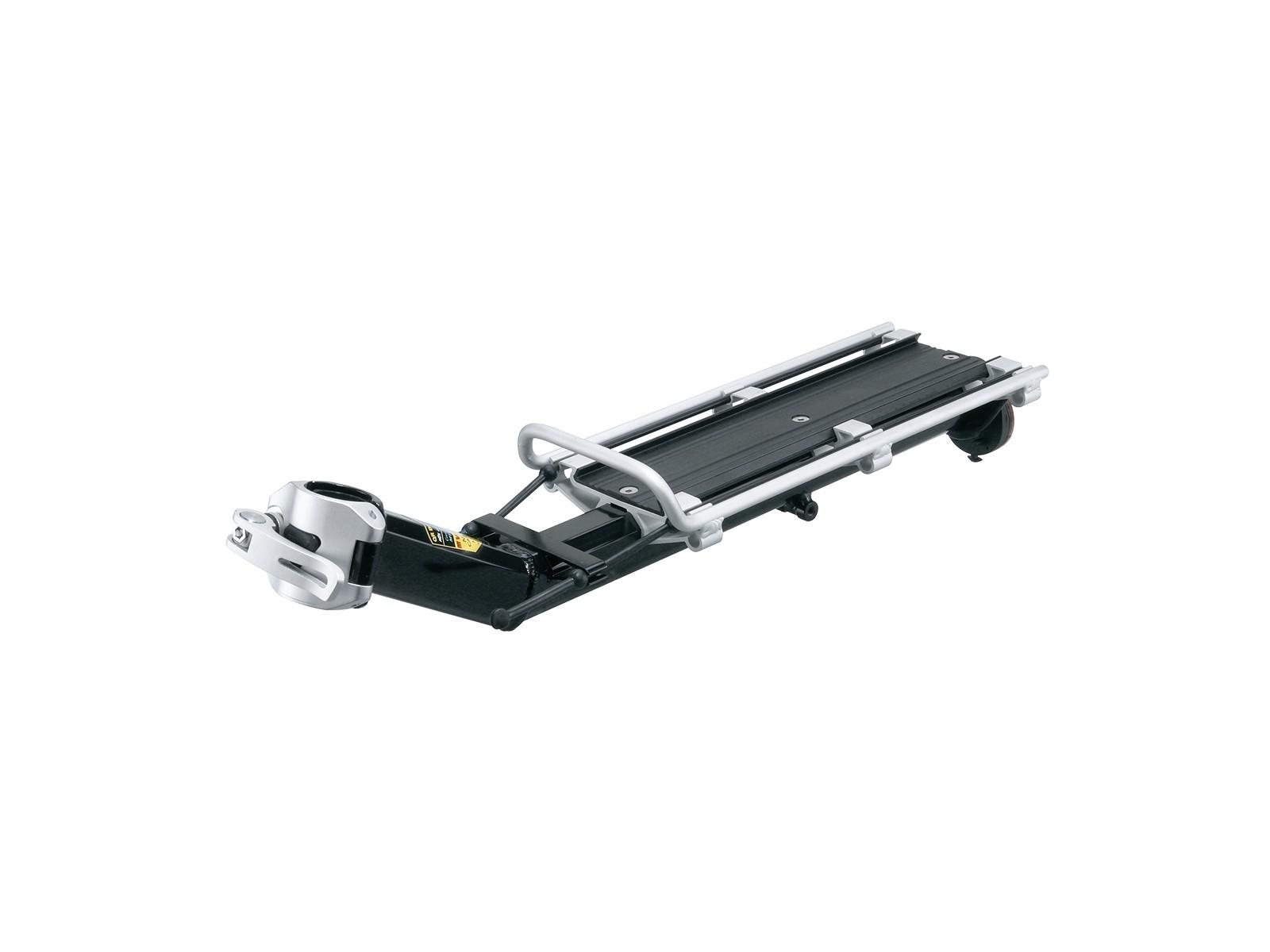 Topeak Bagagebærer MTX Beamrack (V-Type) - M/L - TA2096V | Rear rack