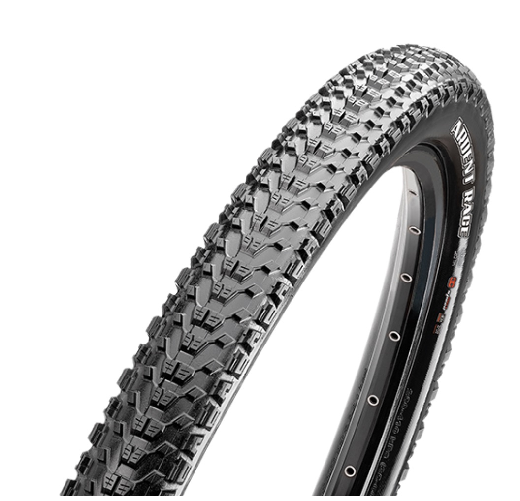 Maxxis Ardent Race 29x2,20 3C/TR/EXO 120TPI - TB96742100 | Tyres