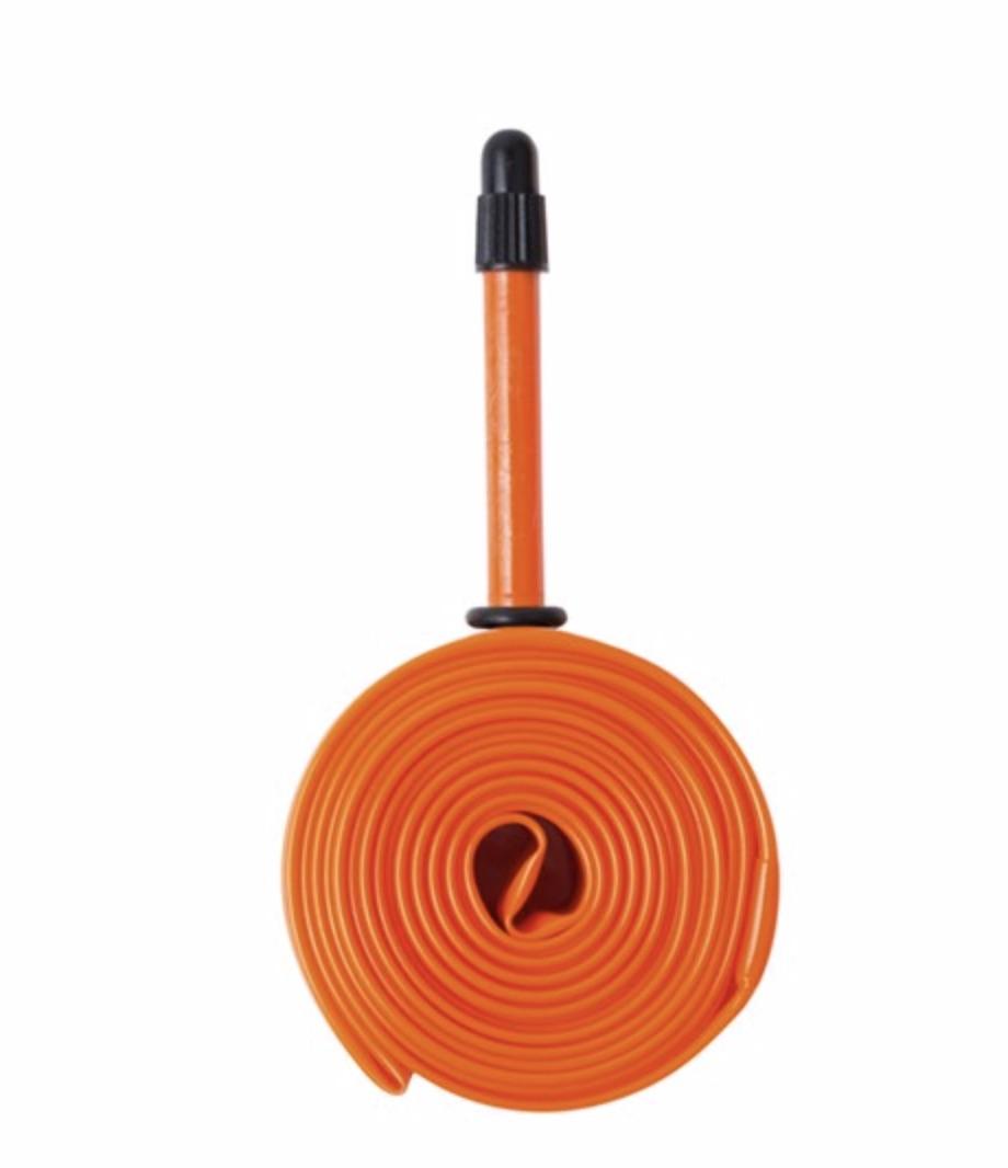 Slange Tubolito S-Tubo-ROAD Disc 700x18-28C (FV42) - 33000040 | Slanger