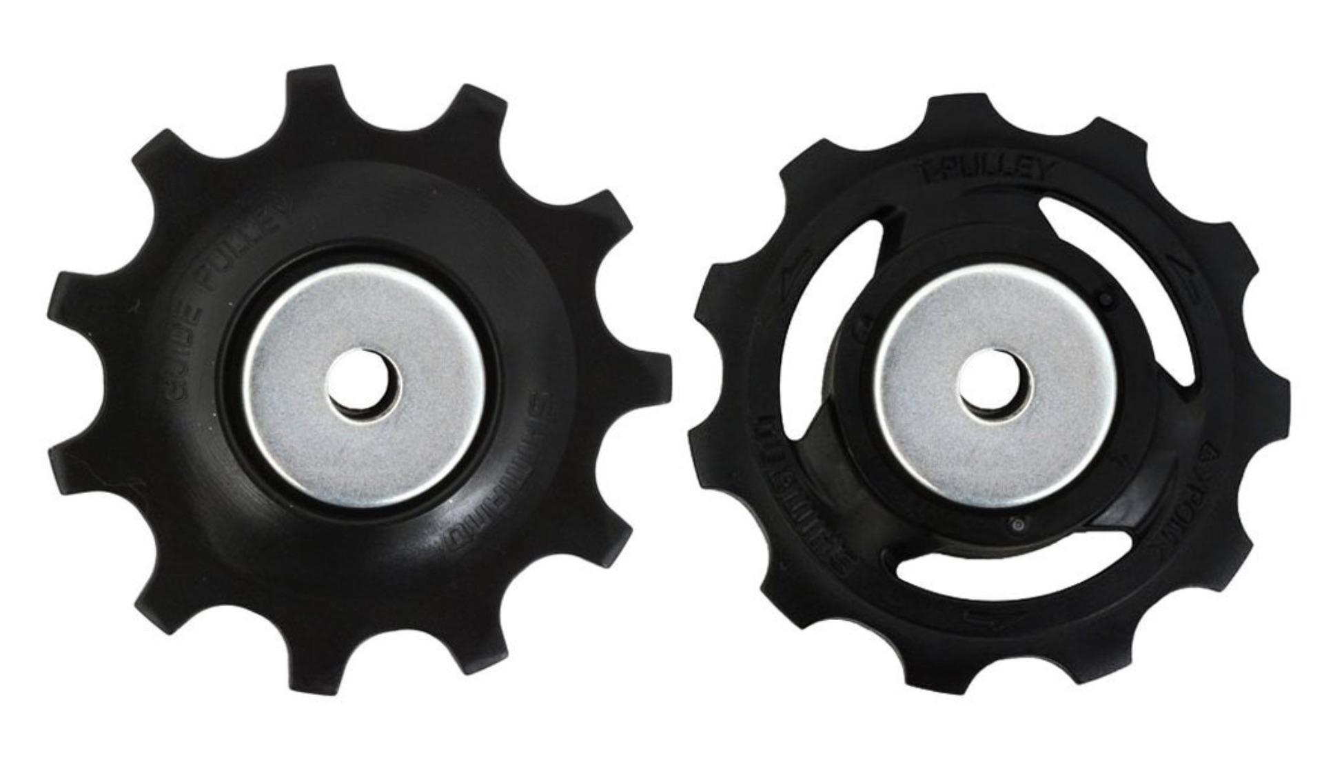 Pulleyhjul Shimano SLX RD-M7100 - 12 speed - Y3F398010 | Pulleyhjul
