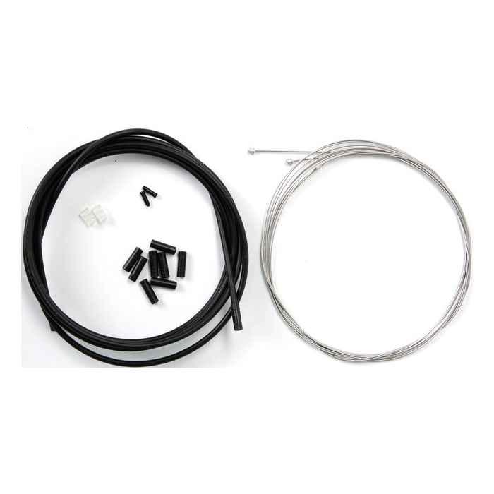 Gearkabler og wire