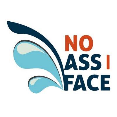No Ass / Face