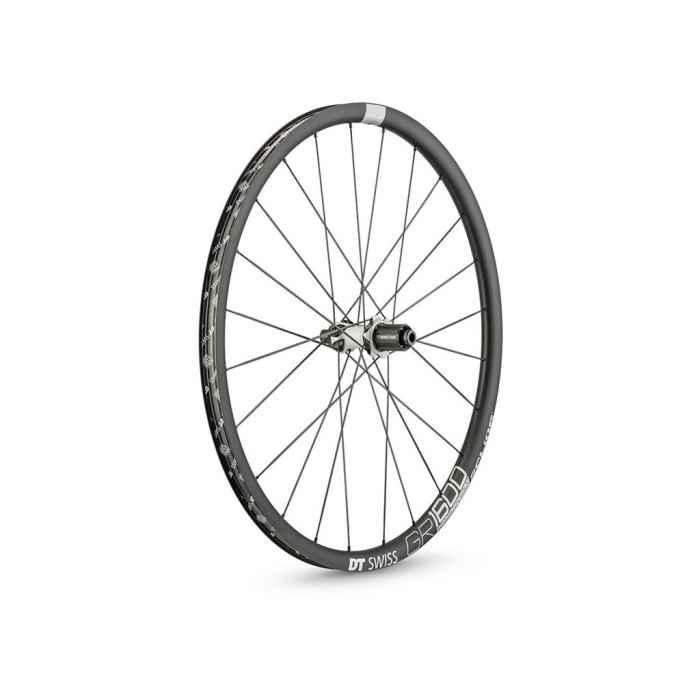 CX - Gravel hjul