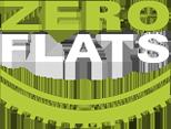 Zeroflats