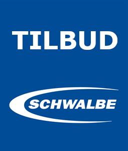 Tilbud Schwalbe