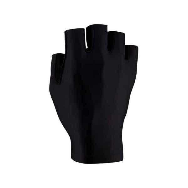 Korte handsker