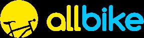 AllBike alt i cykler og cykeludstyr med MTB som speciale.