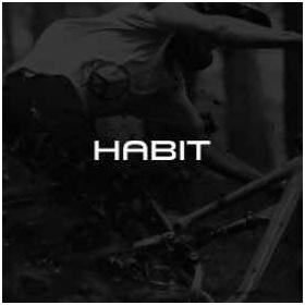 Cannondale Habit