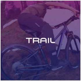 Cannondale Trail